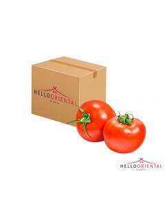 TOMATOES (CASE)